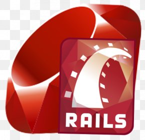 Ruby - Professional Ruby On Rails Web Application Software Development PNG