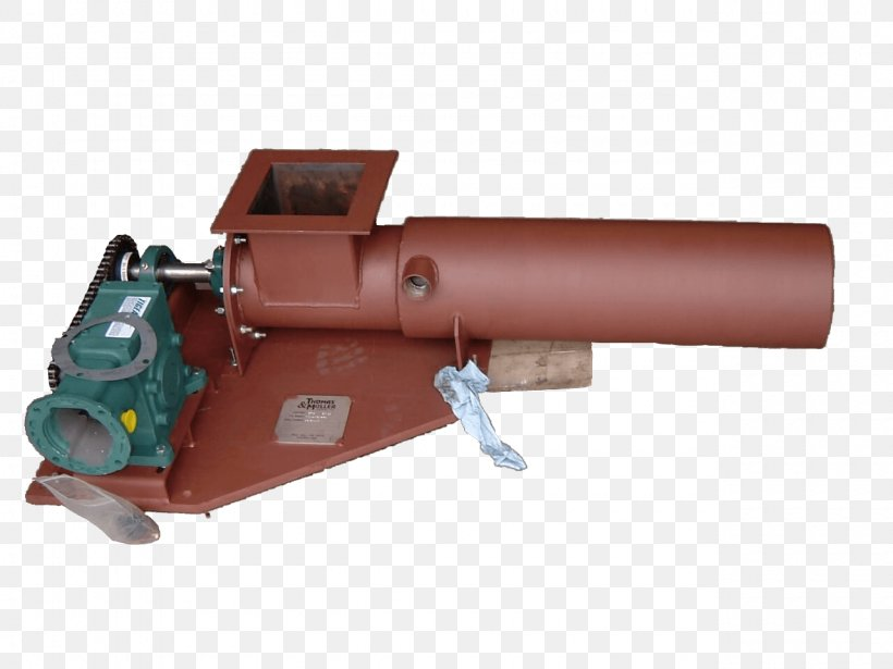 Thomas & Muller Systems Ltd Screw Conveyor Bulk Material Handling Tool Conveyor System, PNG, 1280x960px, Screw Conveyor, Bucket Elevator, Bulk Material Handling, Conveyor Belt, Conveyor System Download Free