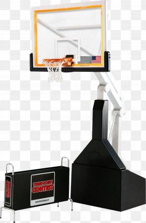 Nba - NBA Action & Toy Figures Backboard Basketball 1:6 Scale Modeling PNG