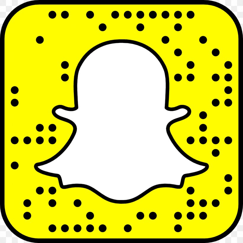 how to hack someones snapchat account