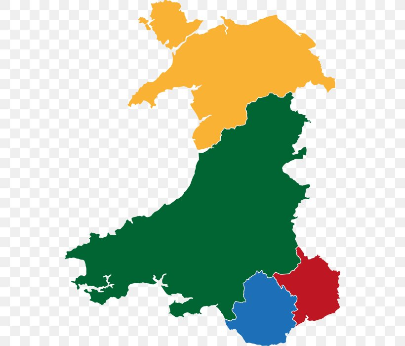 Wales Vector Graphics Stock Photography Clip Art Royalty-free, PNG, 558x700px, Wales, Area, City Map, Map, Royaltyfree Download Free