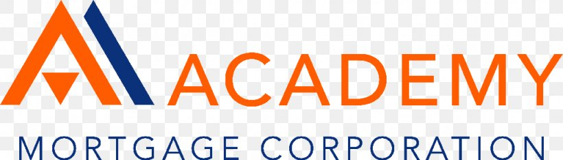 Academy Mortgage Png 1024x293px Academy Mortgage Draper Academy Mortgage Area Bank Banner Download Free
