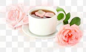 Coffee - Bubble Tea Coffee Flowering Tea Herbal Tea PNG