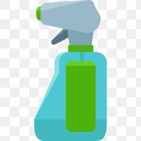 Perfume - Aerosol Spray Icon PNG