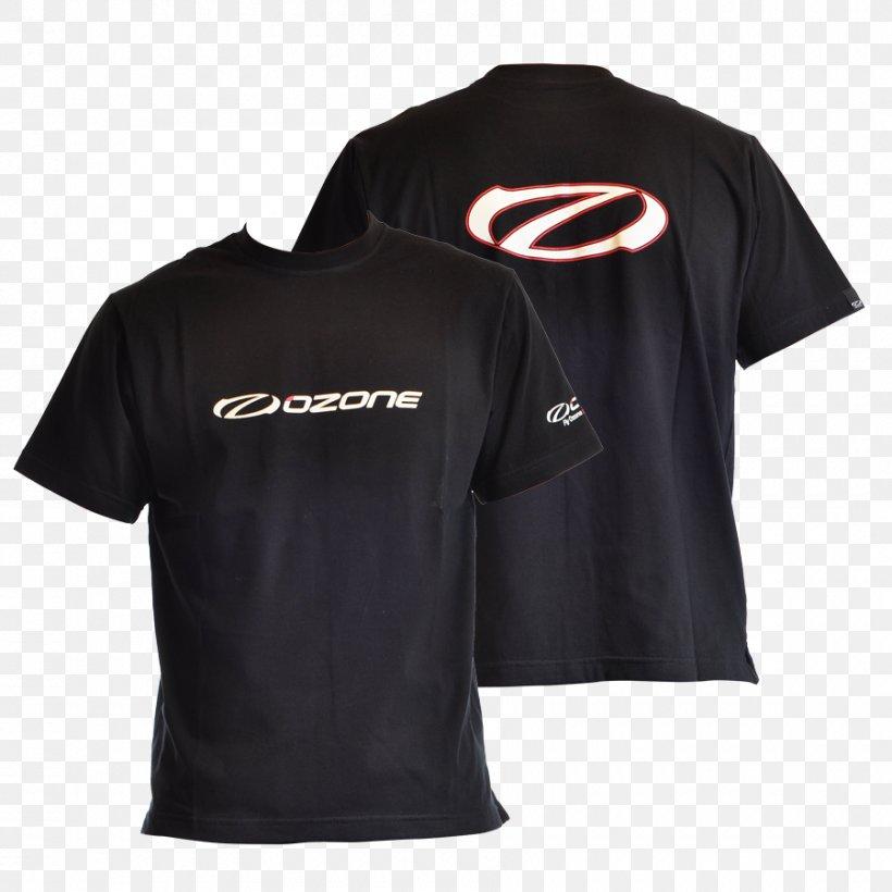 T-shirt Hoodie Sleeve Clothing, PNG, 900x900px, Tshirt, Active Shirt, Black, Brand, Clothing Download Free