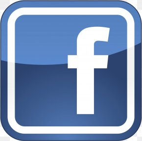 Facebook - Facebook Like Button Clip Art PNG