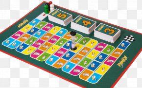 Activity - Tabletop Games & Expansions Rainy Day Activities For Preschoolers Monopoly Mafia PNG