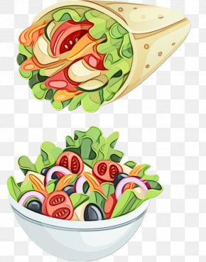 Tomato Platter - Tomato Cartoon PNG