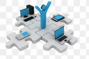 Web Development Software Development System Integration Information System PNG