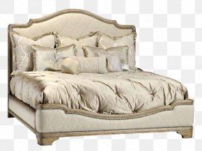 Bed - Bedroom Furniture Bedroom Furniture Headboard PNG