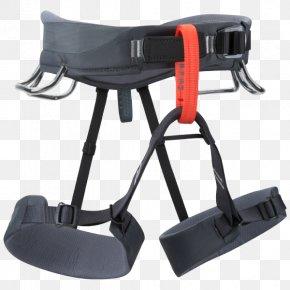 Black Diamond Equipment Climbing Harnesses Climbing Shoe Carabiner PNG