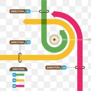Target Custom Chart - Euclidean Vector Arrow Button Icon PNG