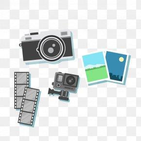 Vector Leica Camera Photos - Leica Camera Photography Download PNG