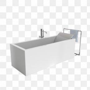 Bathtub - Tap Bathtub Angle Bathroom PNG