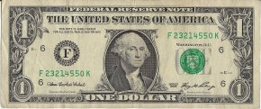 Dollar - United States One-dollar Bill United States Dollar United States One Hundred-dollar Bill Banknote PNG