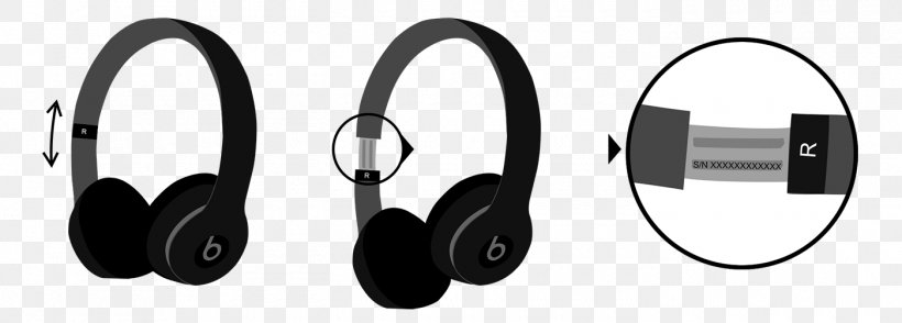 Beats Electronics Headphones Serial Code Apple Wireless, PNG, 1400x502px, Beats Electronics, Apple, Audio, Audio Equipment, Beats Pill Download Free