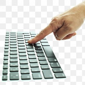 Click To Download - Download Push-button Space Bar Icon PNG