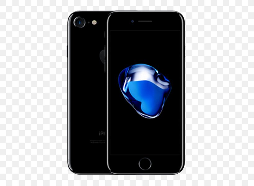 IPhone 7 Plus IPhone 6s Plus IPhone X IOS Telephone, PNG, 800x600px, Iphone 7 Plus, Apple, Communication Device, Computer, Electric Blue Download Free