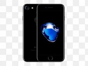 Phone - IPhone 7 Plus IPhone 6s Plus IPhone X IOS Telephone PNG