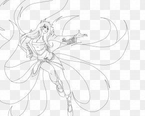 League Of Legends Sketch Drawing Line Art Png 500x528px League Of Legends Arm Art Black And White Cartoon Download Free Sketch league is a drawing game where gamers and friends can test their drawing skills and knowledge about some of their. league of legends sketch drawing line