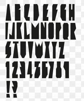 Taobao Lynx Double 11logo Artistic Font Design - Open-source Unicode Typefaces Kids Galaxy Daycare PostScript Font PNG