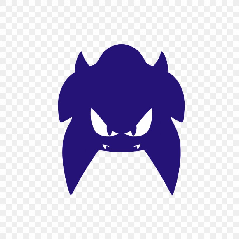 Sonic The Hedgehog Sonic Exe Icon Quiz Sonic Unleashed Shadow The Hedgehog Vector The Crocodile Png