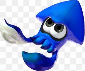 Splatoon 2 Mario Kart 8 Deluxe Squid Octopus PNG