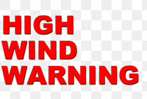 Bohemian National Wind - United States Wind Advisory National Weather Service Nor'easter PNG