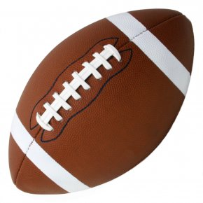 American Football - Chicago Bears American Football Clip Art PNG