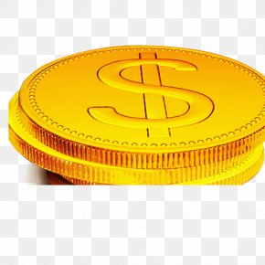 Coin - Coin Download Google Images Computer File PNG