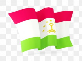 Flag - Flag Of Lesotho Flag Of Hungary Flag Of The Federated States Of Micronesia National Flag PNG