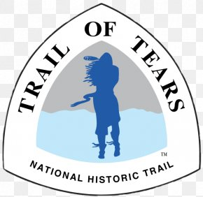 Trail Of Tears Cherokee Heritage Center Pony Express National Historic Trail Tahlequah PNG