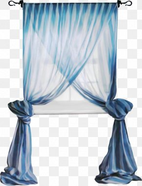Persia - Window Curtain Mosquito Nets & Insect Screens Clip Art PNG