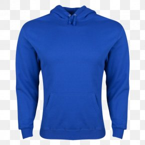 Football - 2018 World Cup 2014 FIFA World Cup Hoodie France National Football Team Brazil National Football Team PNG