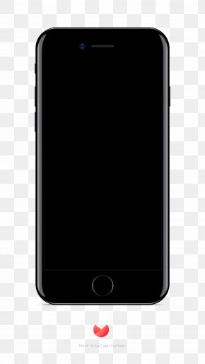 Iphone Apple - Mobile Phones Portable Communications Device Feature Phone Handheld Devices Electronics PNG