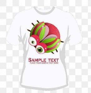 T-shirt,white - T-shirt White PNG