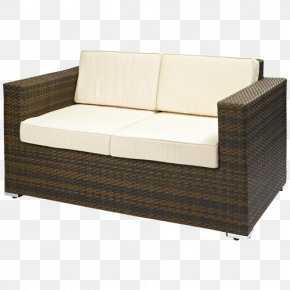 Table - Table Garden Furniture Couch PNG