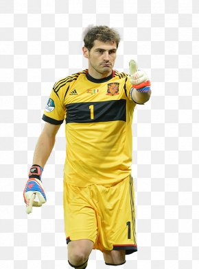 Italy Chips - 2014 FIFA World Cup Brazil Netherlands National Football Team Australia National Football Team PNG