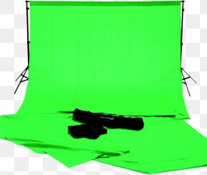 Green Screen - Chroma Key Teknikmagasinet Sweden Photography Video Editing Software PNG