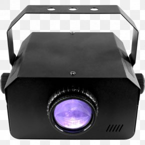 Water Wave - Light-emitting Diode Laser RGB Color Model PNG