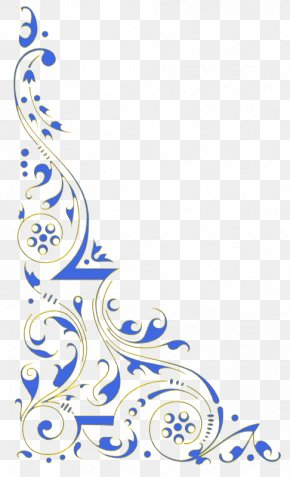 Extraordinary - Vector Graphics Borders And Frames Design Image Clip Art PNG