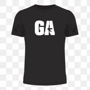 T-shirt - Long-sleeved T-shirt Air Force 1 Nike Sportswear PNG