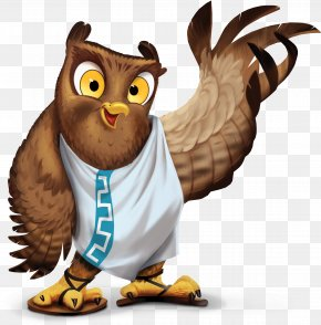 Owl - Owl Desktop Wallpaper Bird Clip Art PNG