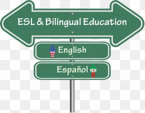 School - English As A Second Or Foreign Language School Bilingual Education English-language Learner PNG