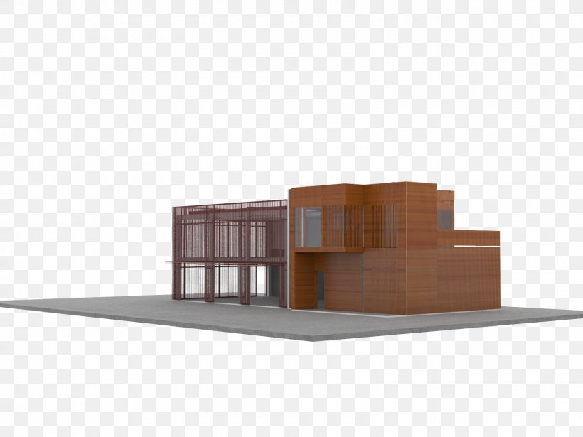 Facade Angle, PNG, 1600x1200px, Facade, Architect, Architecture, Minute Download Free
