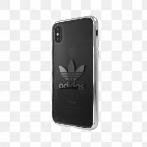 高清iphone - IPhone X IPhone 5 IPhone 7 Telephone Smartphone PNG