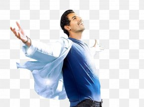 Actor - Actor Bollywood 1080p Model PNG