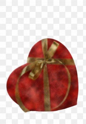 Plant Christmas - Christmas Ornament PNG