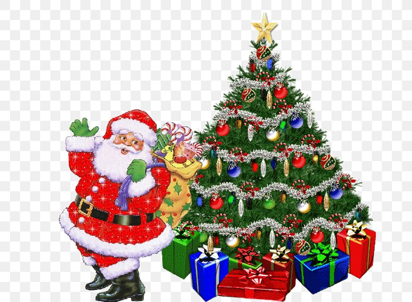 Ded Moroz Snegurochka New Year Tree Grandfather, PNG, 700x600px, Ded Moroz, Child, Christmas, Christmas Decoration, Christmas Ornament Download Free