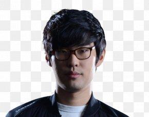 League Of Legends - League Of Legends Champions Korea Electronic Sports CJ Entus Glasses PNG